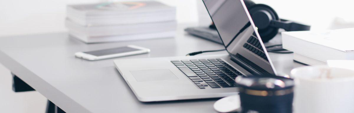 Contenuti web: perché sono importanti e come renderli efficaci