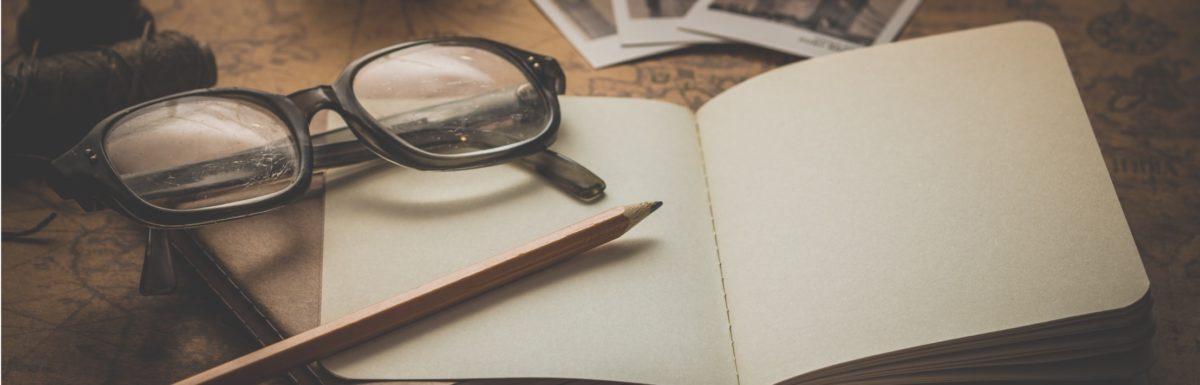 Aprire un blog: perché ti aiuta a trovare lavoro (e non solo)