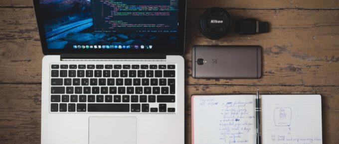 scrittura sul web e su carta differenze