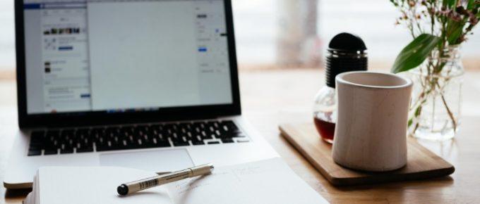 web copywriting regole copy