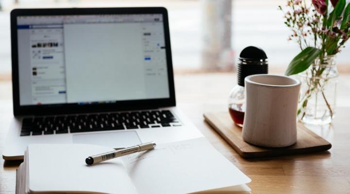 Le 10 regole del web copywriting
