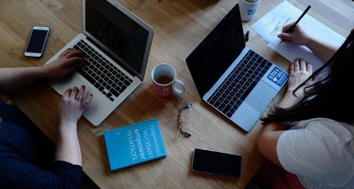 Seo Copywriting: Tag, Meta Tag e Alt Text, cosa sono e come usarli