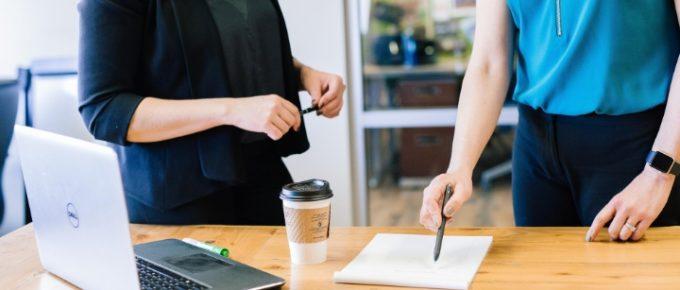 Seo copywriting: come scrivere contenuti top e salire in prima pagina