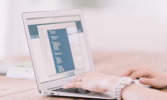 Seo copywriting: l'importanza dei sottotitoli (H2)