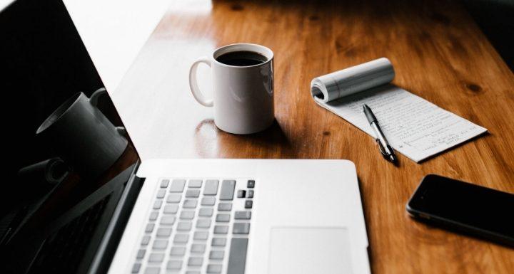 Lo stile di comunicazione da utilizzare nel copywriting online