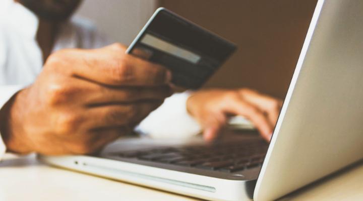 Il copywriting negli E-Commerce