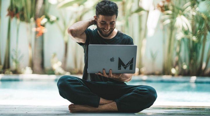 Dario Vignali - Marketers