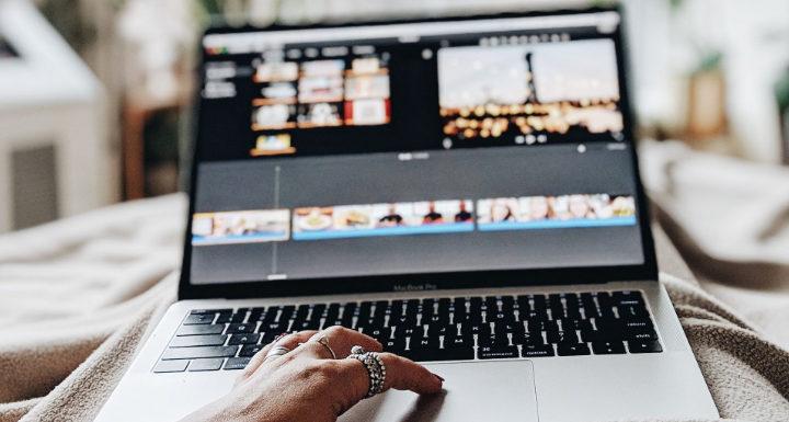 Copywriting: come convincere le persone con la scrittura persuasiva