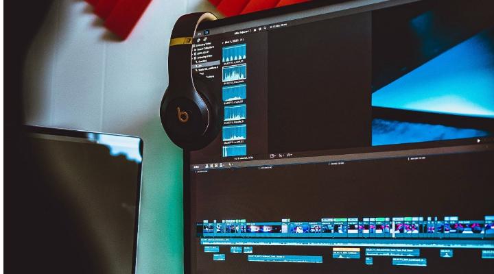 Seo copywriting nei video: cos'è, come funziona e keyword