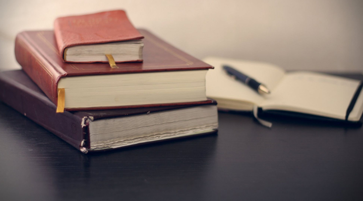 Il copywriting persuasivo di Cialdini: regole e segreti