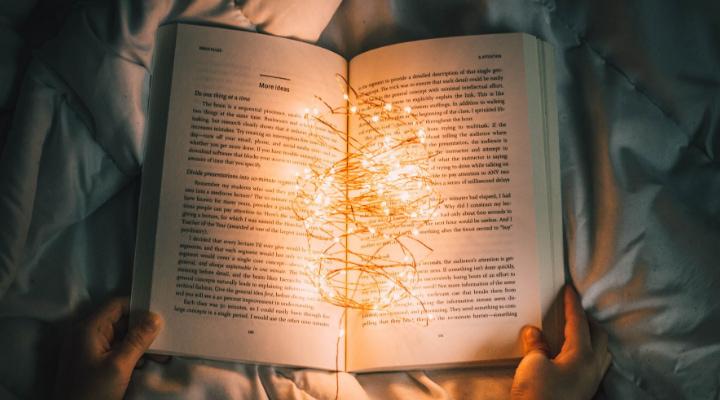Storytelling: perché è davvero importante