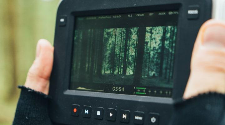 SEO Copywriting e Social Marketing: i migliori 5 tool per creare video efficaci