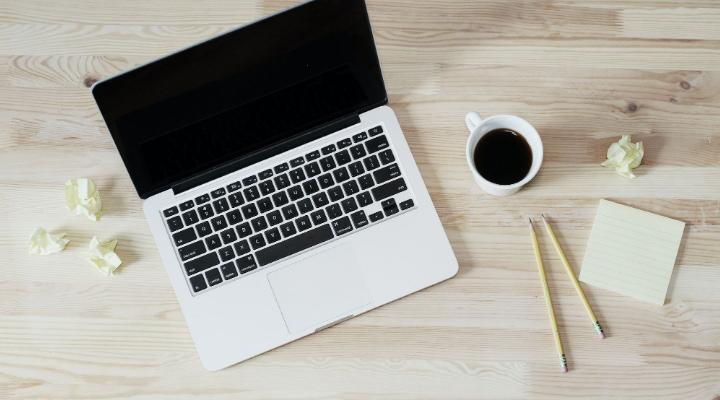 Articoli SEO: ogni quanto pubblicare e quale deve essere la lunghezza