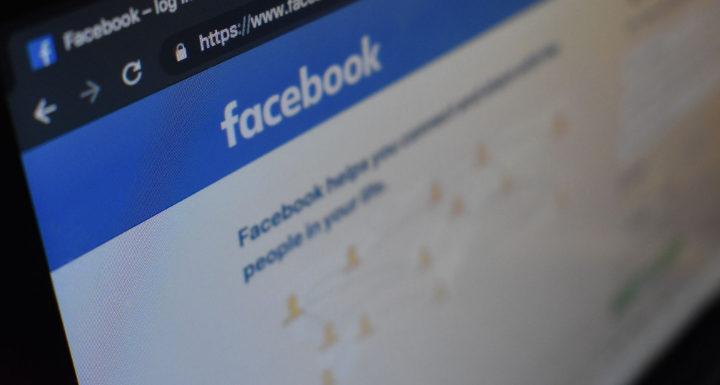 Il copywriting su Facebook