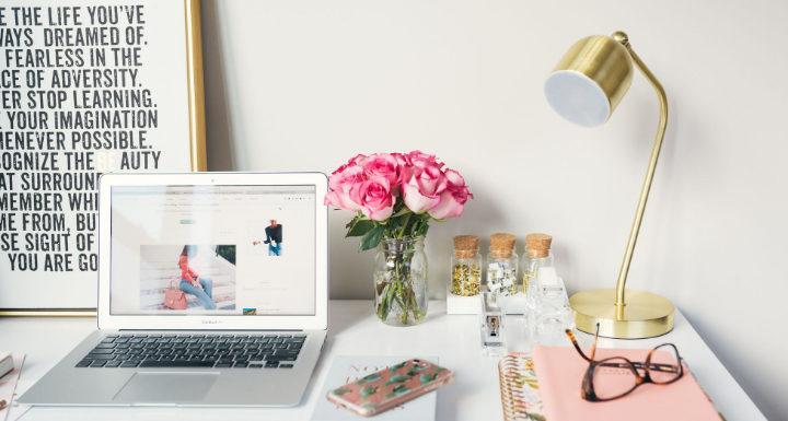 Perché devi avere un blog aziendale