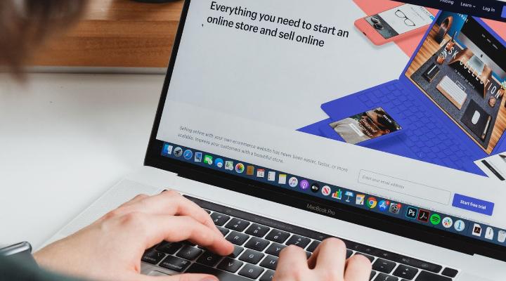 Come vendere dal tuo sito grazie al copywriting