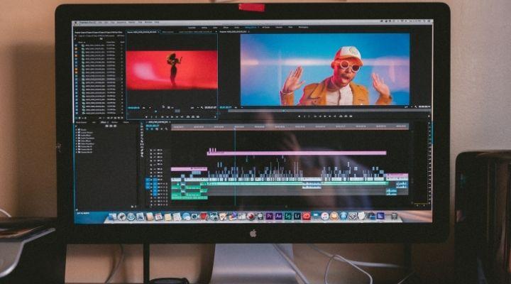 Come creare una perfetta sincronia tra copywriting e video