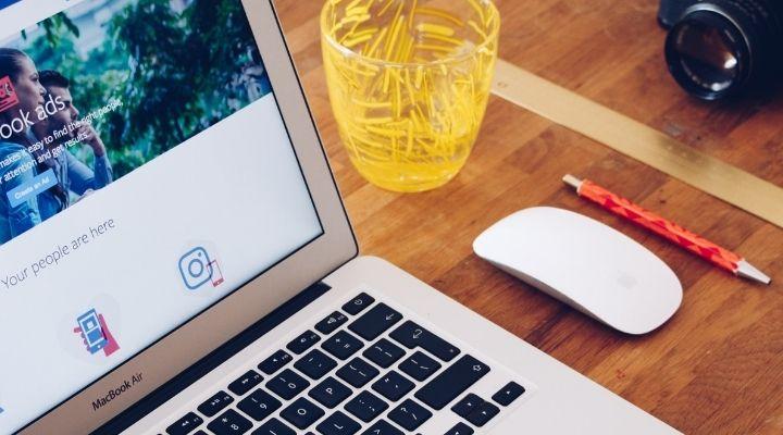 Copy sui social media: meglio post lunghi o corti?
