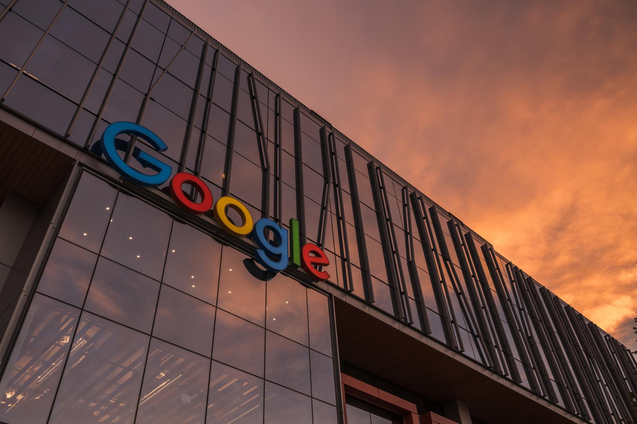 Google Search Console: la migliore amica della tua strategia SEO