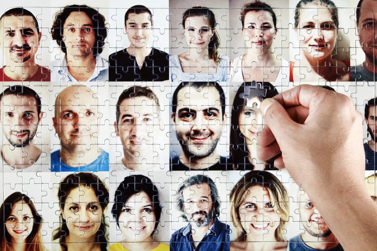 Buyer Personas: perché sono importanti per la tua strategia e come crearle