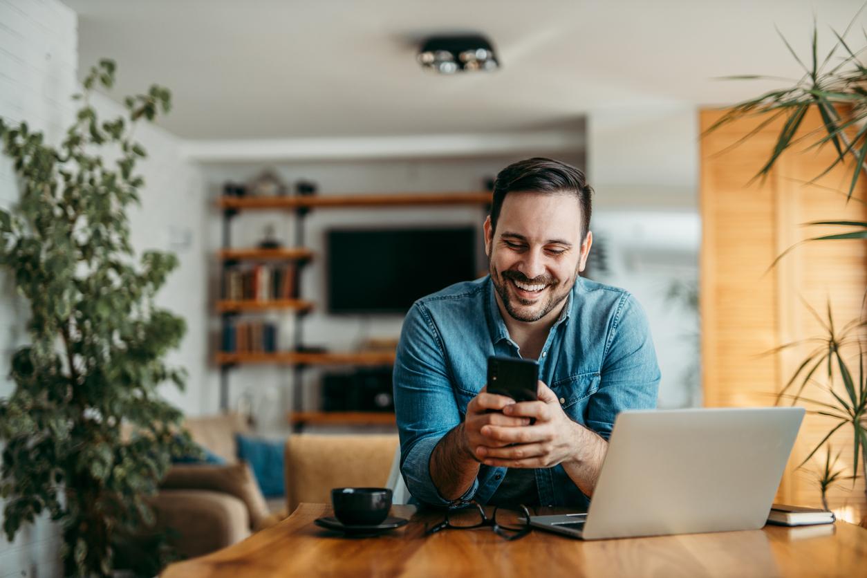 Come realizzare un piano editoriale di successo per il tuo profilo aziendale su Instagram