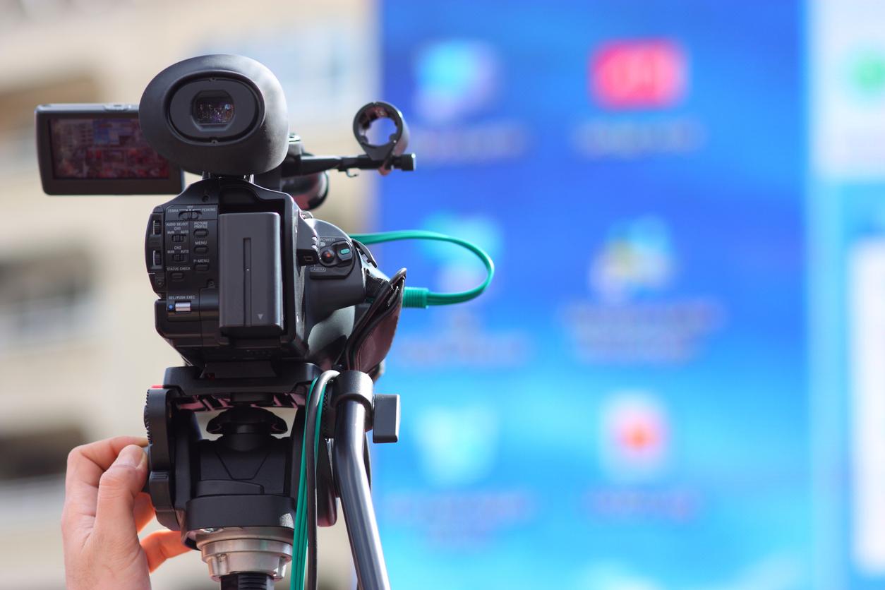 Contenuti video del tuo sito: come ottimizzarli in chiave SEO