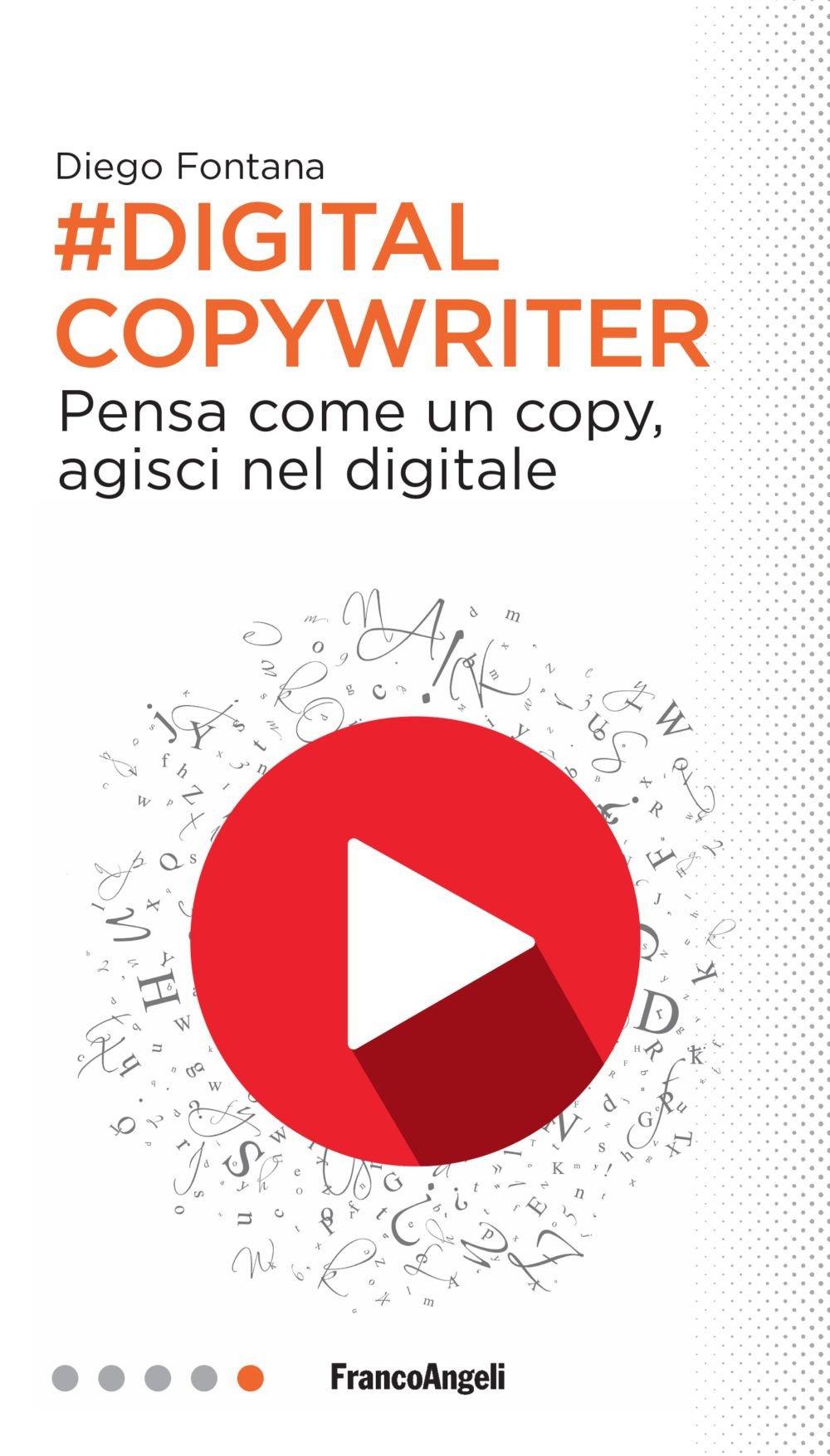 Libri sul Copywriting_Digital copywriter