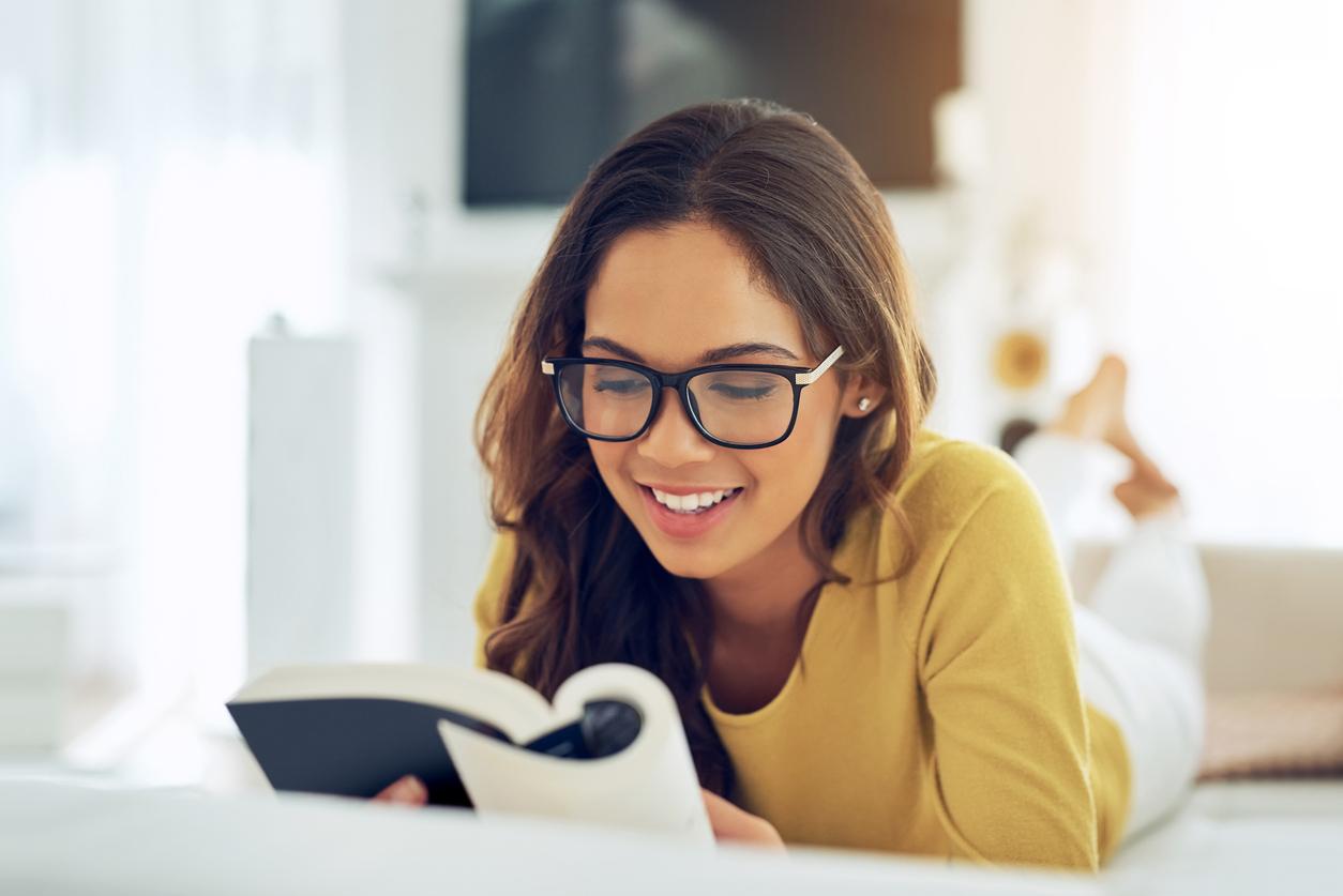 10 libri sul Copywriting che non puoi perderti se sei un professionista della scrittura