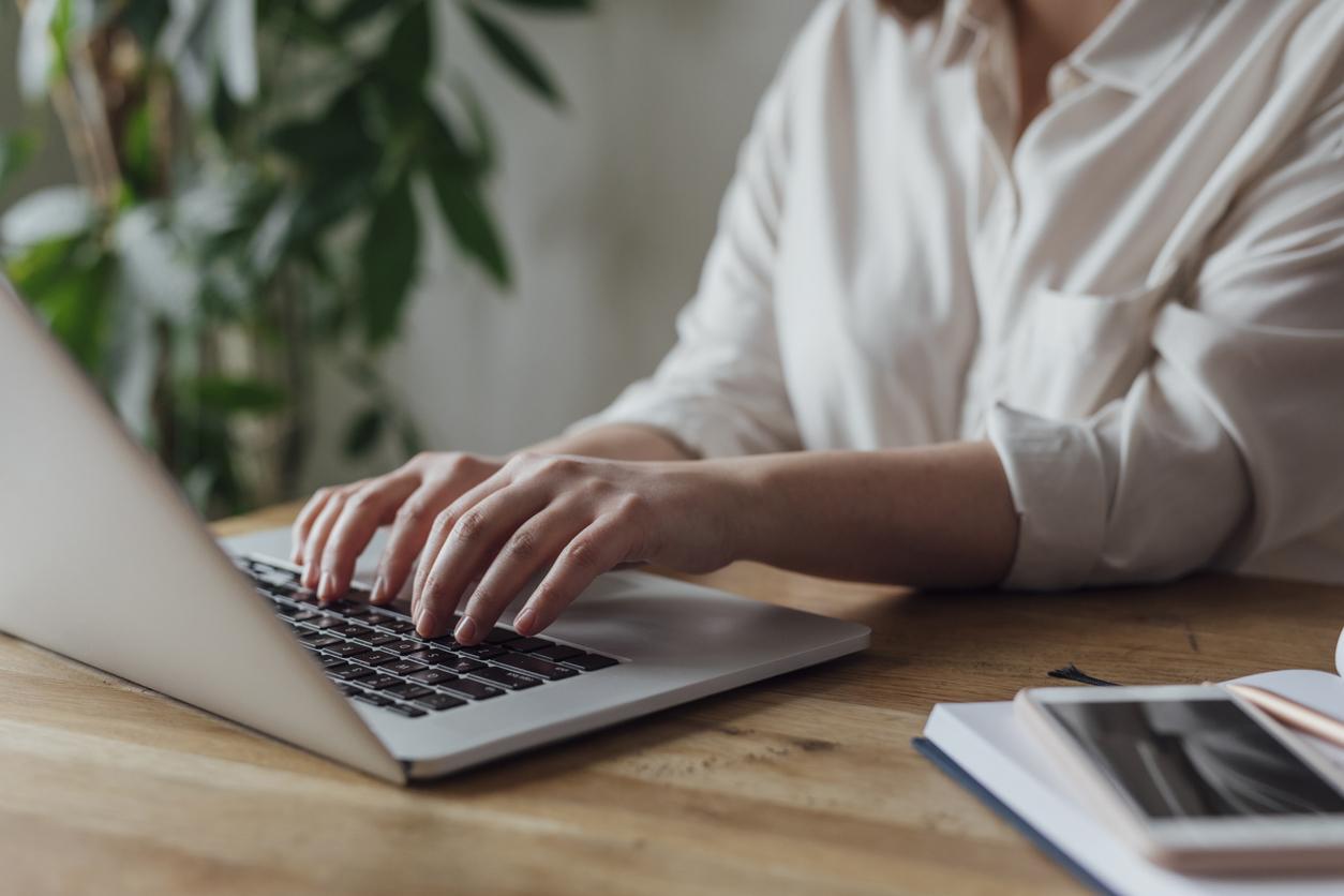 Corsi SEO: scopri la formazione per aumentare la portata organica dei tuoi progetti online