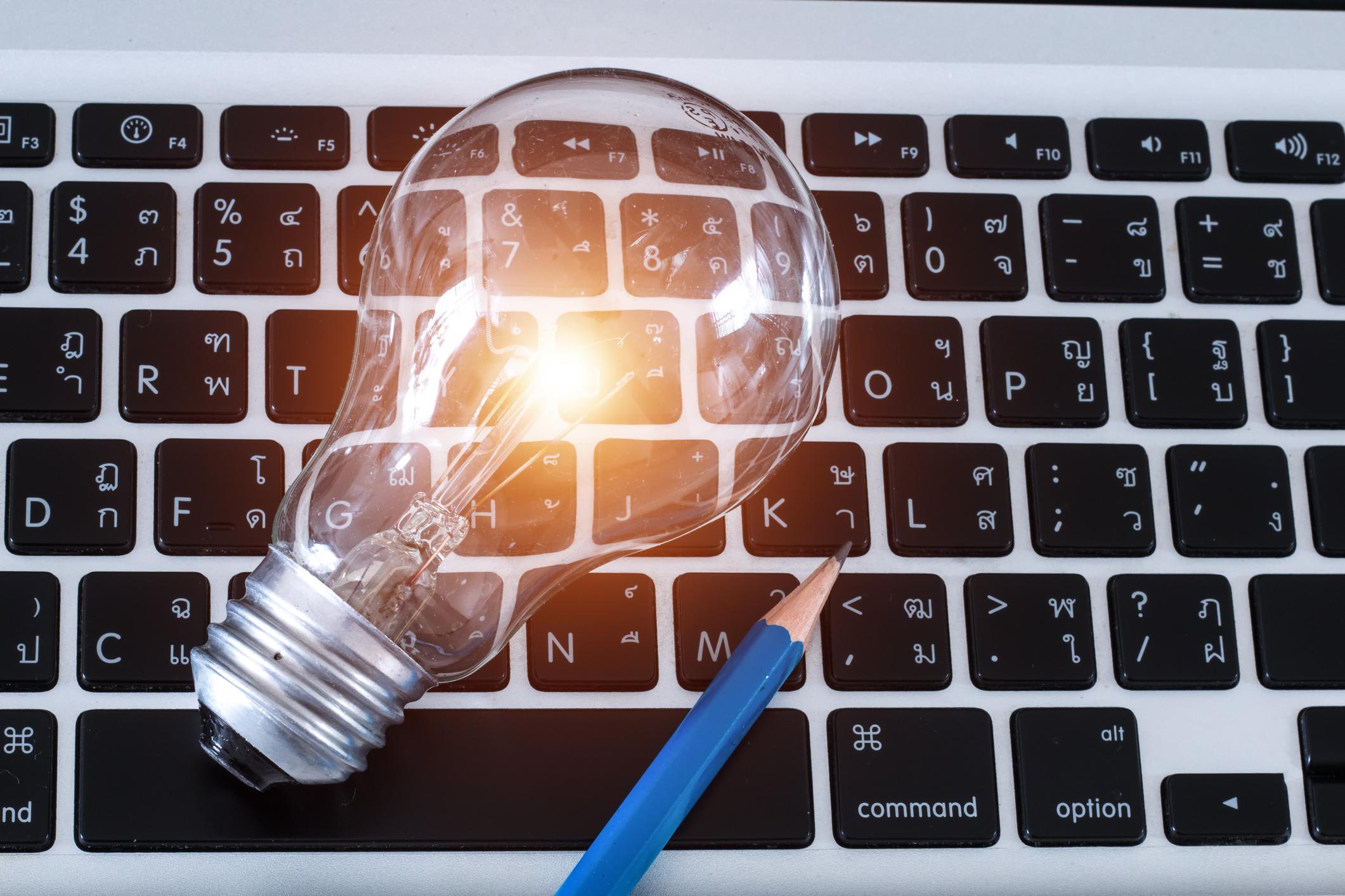 Che cos'è il metodo E-A-T di Google e perché è importante per il tuo sito