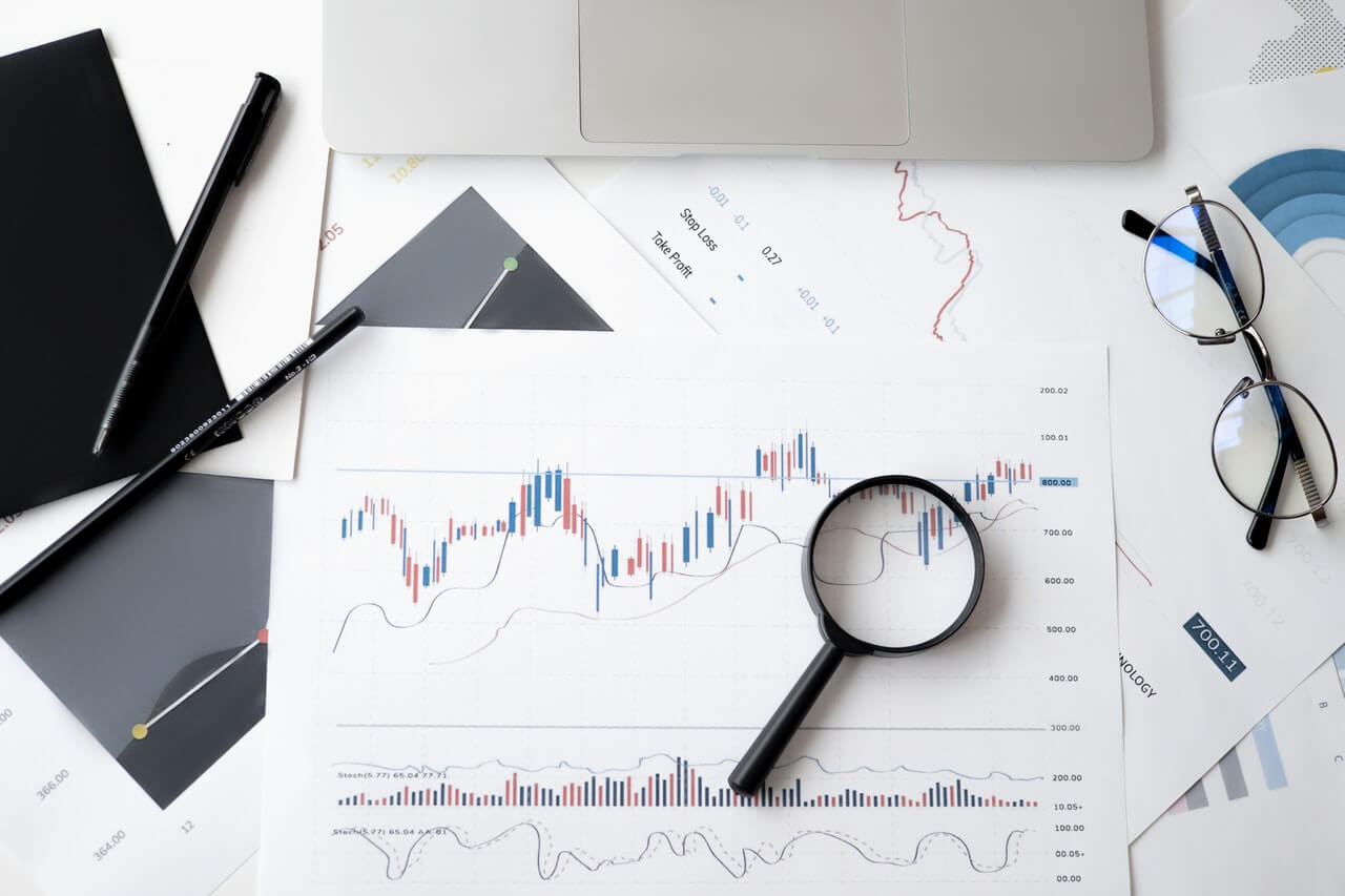 Crawl Budget, cos'è e come gestirlo al meglio per aumentare la visibilità del tuo sito web
