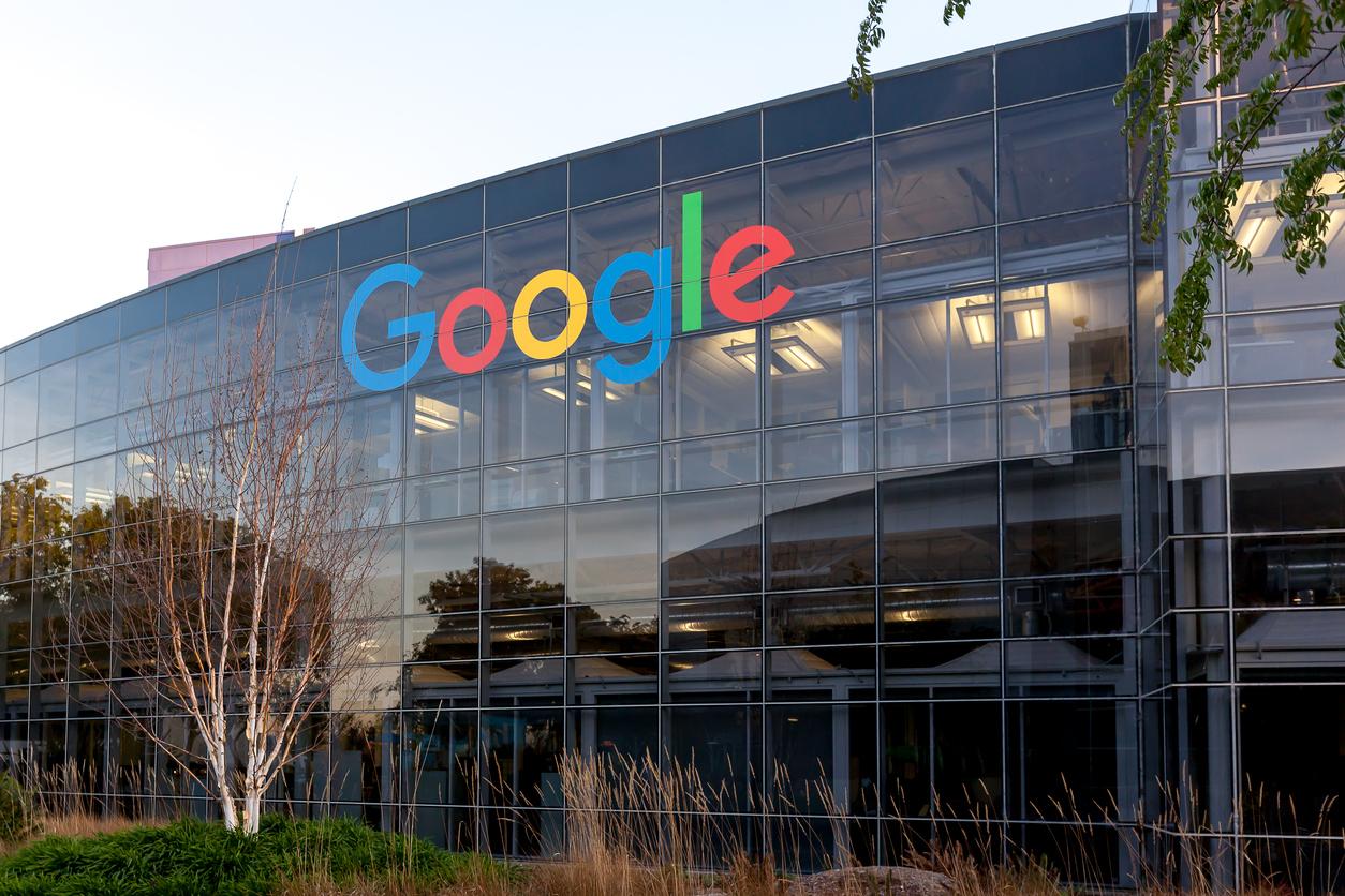 Titoli dei risultati di ricerca di Google: tutte le novità