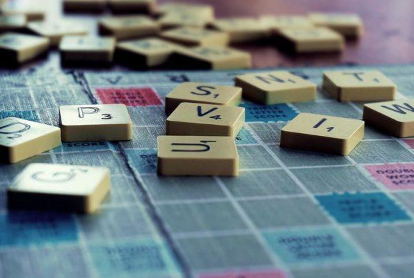 Keyword e tipi di ricerca Lapenna del Web