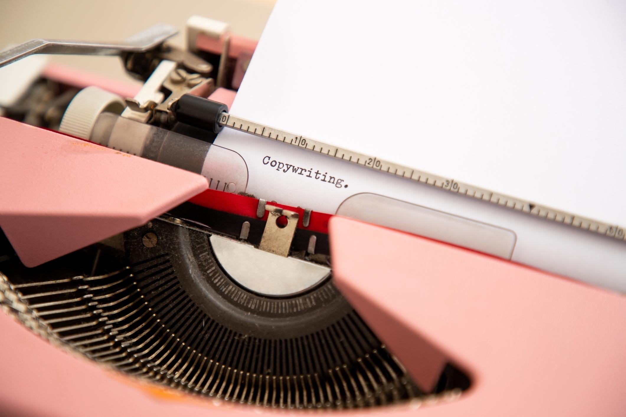 Microcopy: quando le parole migliorano la User Experience e lasciano il segno